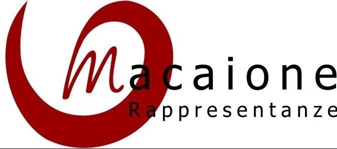 Mauro Macaione Rappresentanze